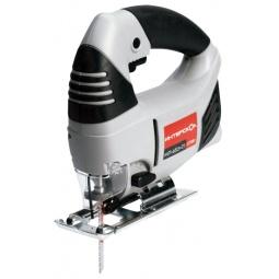 Купить Лобзик электрический Интерскол МП-65Э-01