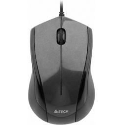 Купить Мышь A4Tech N-400-1
