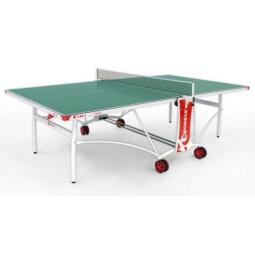 Купить Стол для настольного тенниса Sponeta S3-86e