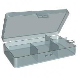 Купить Коробка для рыболовных принадлежностей Cottus 8330001