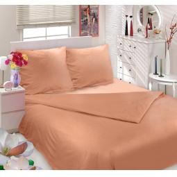 фото Комплект постельного белья Сова и Жаворонок «Божественная магнолия». 1,5-спальный