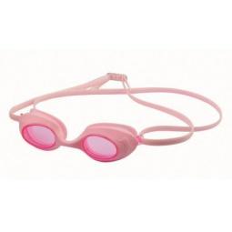Купить Очки для плавания детские Atemi N7900