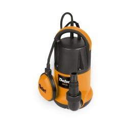 Купить Насос погружной для чистой воды Defort DSP-400N