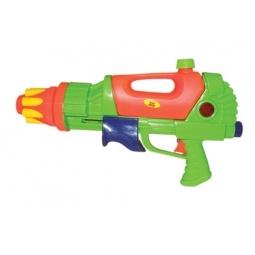 Купить Водный пистолет Тилибом Т80377