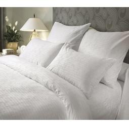 Купить Комплект постельного белья Verossa Constante «Кружевная сказка». Евро