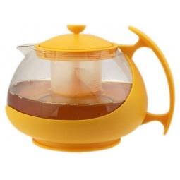 Купить Чайник заварочный Bekker BK-310. В ассортименте