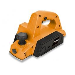 Купить Рубанок электрический Defort DEP-600N