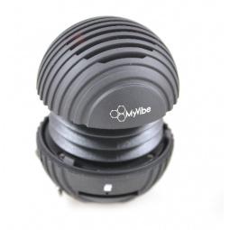 фото Портативная акустическая система MyVibe SD 1