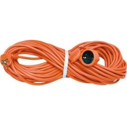Купить Удлинитель-шнур с заземлением Universal