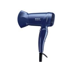 Купить Фен Bosch PHD1100