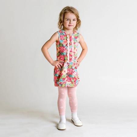 Купить Детский сарафан V-Baby ЯВ105840
