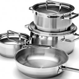 фото Набор посуды Mayer&Boch MB-5003