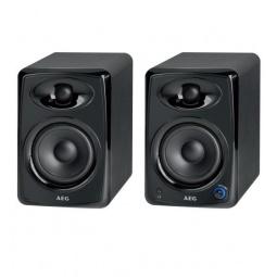 Купить Система акустическая беспроводная AEG BSS 4812