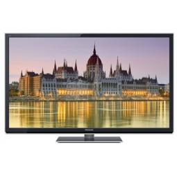 Купить Телевизор Panasonic TX-P42ST50