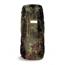 Купить Накидка для рюкзака Tasmanian Tiger Raincover