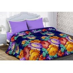 фото Комплект постельного белья Любимый дом «Жостово». 1,5-спальный