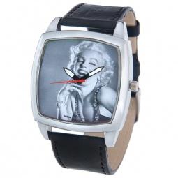 фото Часы наручные Mitya Veselkov «Монро в кадре»