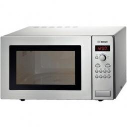 Купить Микроволновая печь Bosch HMT84M451R