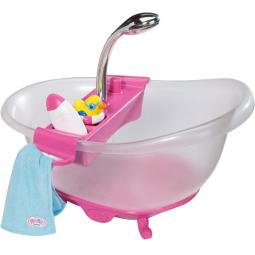 Купить Ванна для куклы Zapf Creation BABY born