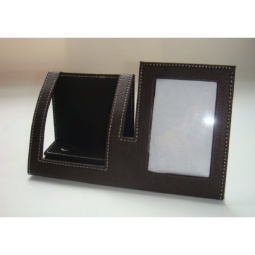 фото Подставка для телефона с рамкой для фото Феникс-Презент 28706