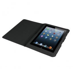 фото Чехол LaZarr Protective Case для Apple New iPad