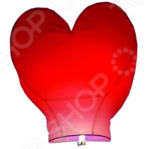 Сердце малое Небесные Фонарики 82101 Сердце малое Небесные Фонарики 82101 /