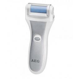 Купить Электропемза AEG PHE 5642