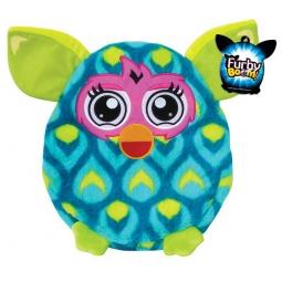 Купить Подушка-игрушка 1 Toy Furby Т57471