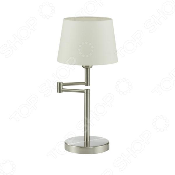 Настольная лампа 49286 EGLO