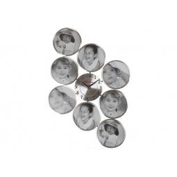 Купить Часы настенные Pomi d'Oro T2823-F