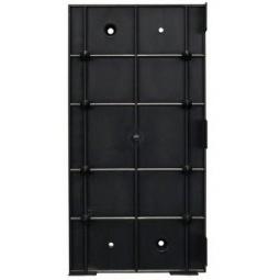 Купить Дырокол для шлифовальных листов Bosch 2608190016