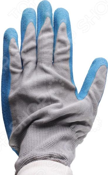 Перчатки рабочие порезопрочные Archimedes Norma перчатки рабочие archimedes norma
