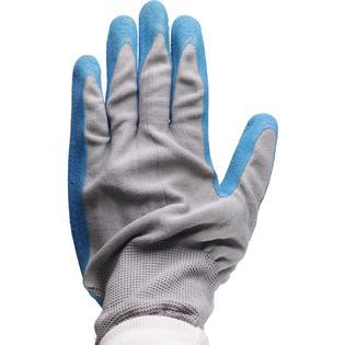 Купить Перчатки рабочие порезопрочные Archimedes Norma
