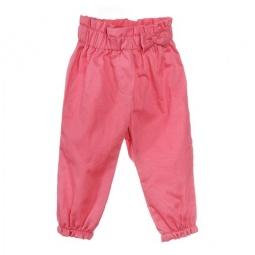 Купить Брюки детские для девочек Katie Baby Petite rose. Цвет: розовый