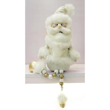 Купить Игрушка новогодняя Новогодняя сказка «Дед Мороз» 971988
