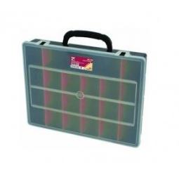 Купить Ящик-органайзер для крепежа КФ 150525