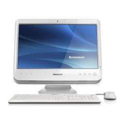 фото Моноблок Lenovo IdeaCentre C200 57-306590