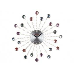 Купить Часы настенные Pomi d'Oro T3312-K