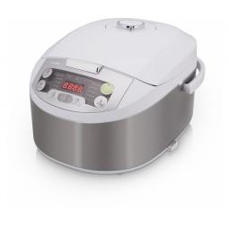 Купить Мультиварка Philips HD 3136/03