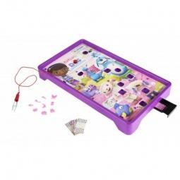 фото Игра настольная обучающая Hasbro «Операция. Доктор Плюшева» А5879