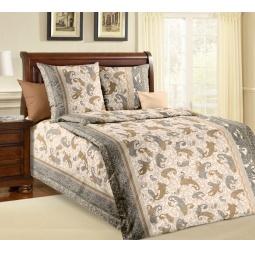 фото Комплект постельного белья Белиссимо «Эфес». 1,5-спальный