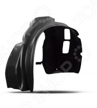 Подкрылок для авто без расширителей арок Novline-Autofamily Fiat Ducato 08/2014Подкрылки<br>Подкрылок для авто без расширителей арок Novline-Autofamily Fiat Ducato 08 2014 представляет собой защитный кожух, устанавливаемый на колесную арку автомобиля с целью защиты кузова от налипания снега и попадания пыли и грязи. Использование таких приспособлений, в особенности, целесообразно зимний период, когда дороги посыпают антигололедными реагентами. Многие из них являются достаточно агрессивными и, при длительном контакте с кузовом автомобиля, могут вызвать его коррозию.<br>
