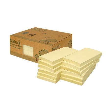 Купить Блок-кубик для записей Info Notes 5655-11box