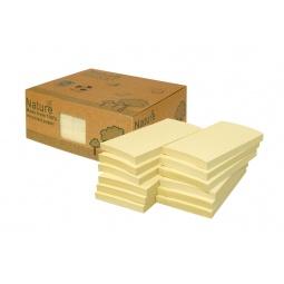 фото Блок-кубик для записей Info Notes 5655-11box