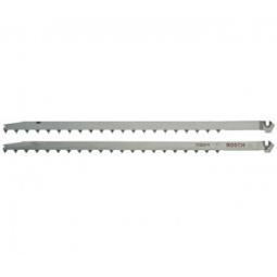 Купить Набор ножовочных полотен Bosch HM TF 300 NHM