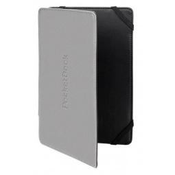 Купить Чехол для электронных книг PocketBook PBPUC-623-BCGY-2S