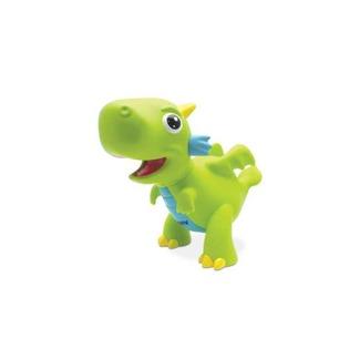 Купить Игрушка для ванны со световыми эффектами Tomy «Водный Дракон»