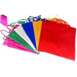 Купить Набор подарочных пакетов Elan Gallery «Голография»