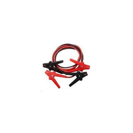 Купить Провода прикуривателя ALCA AL-40430