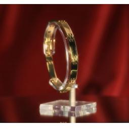 Купить Браслет магнитный «Любовь»